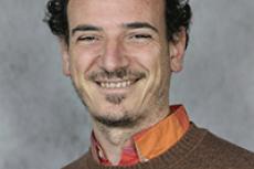 Sciences Interdisciplinary Lecture