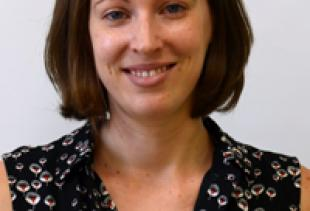 Amy Veprauskas
