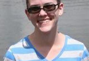 Aubrey Hillman