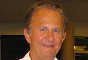 Dr. Robert W. Hamm