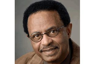 Dr. Herman D. Hughes