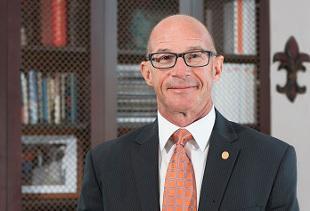 Dr. Jamie L. Hebert