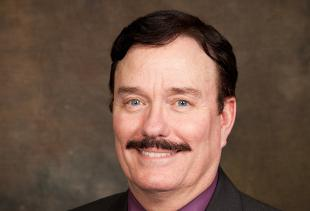 Dr. Karl Andrew LeBlanc
