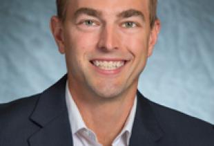 Nicholas J. Kooyers