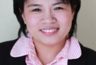 Xiali (Sharon) Hei