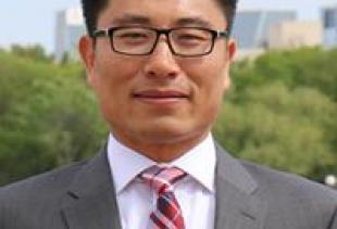 Xander Wang