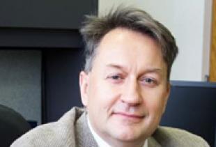 Martin Margala